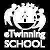eTwinning school